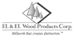 El-and-El-Wood-products-3.jpg