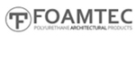 Foamtec-2.jpg