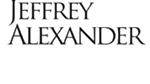 Jeffery-Alexander.jpg