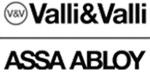 Valli-and-Valli-1-2.jpg